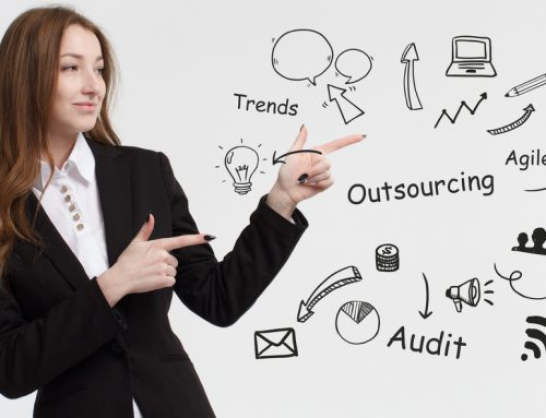 What Factors Make An IT Outsourcing Company A True Leader