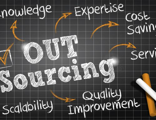 Outsourcing Of Software: Tips To Success