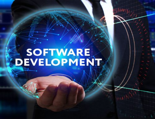 What factors to consider while choosing software development companies?