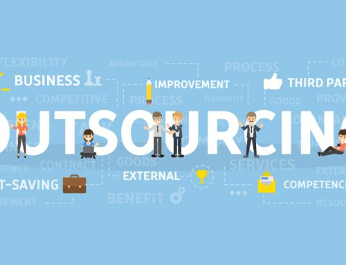 Why Is IT Outsourcing Service A Big Yes!