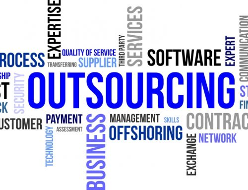 A Guide To Outsource Software
